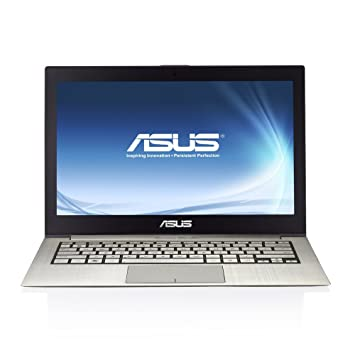 Asus Zenbook UX31E Atheros WLAN Driver for Windows 7