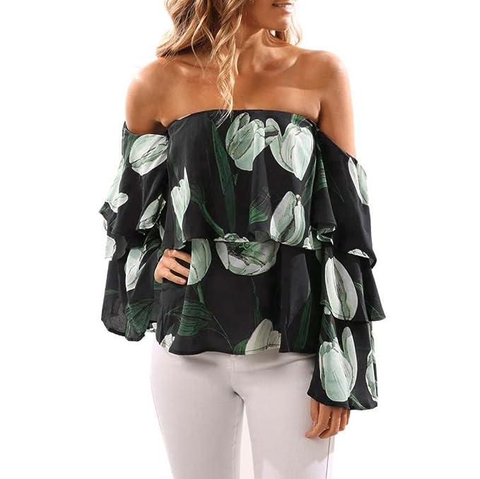 Blusas de moda olx