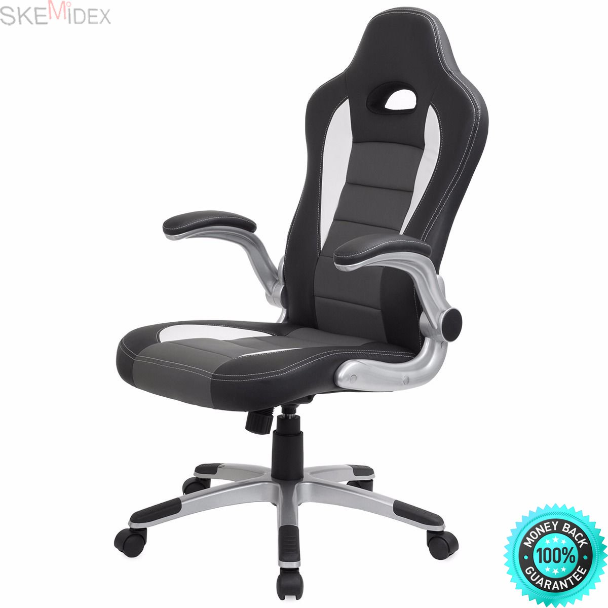 Amazon Com Skemidex Staples Office Furniture Ashley Furniture