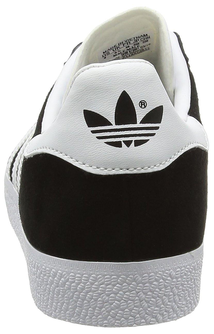 Donna Donna Donna   Uomo Adidas Gazelle scarpe da ginnastica per Donna Alto grado Usato in durabilità Adatto per il Coloreeee   Abbiamo ricevuto lodi dai nostri clienti.    Scolaro/Signora Scarpa  e35cf5