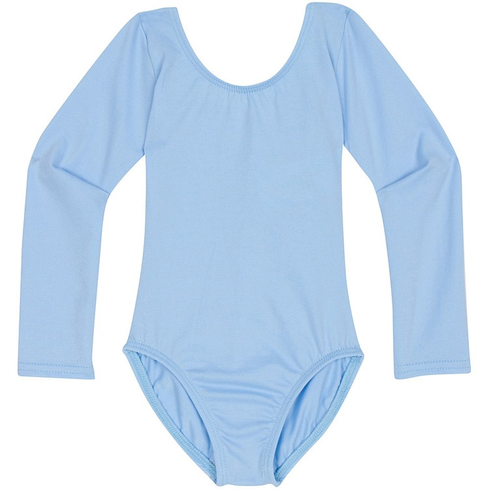 fa45956fd Toddler and Girls Leotard for Dance