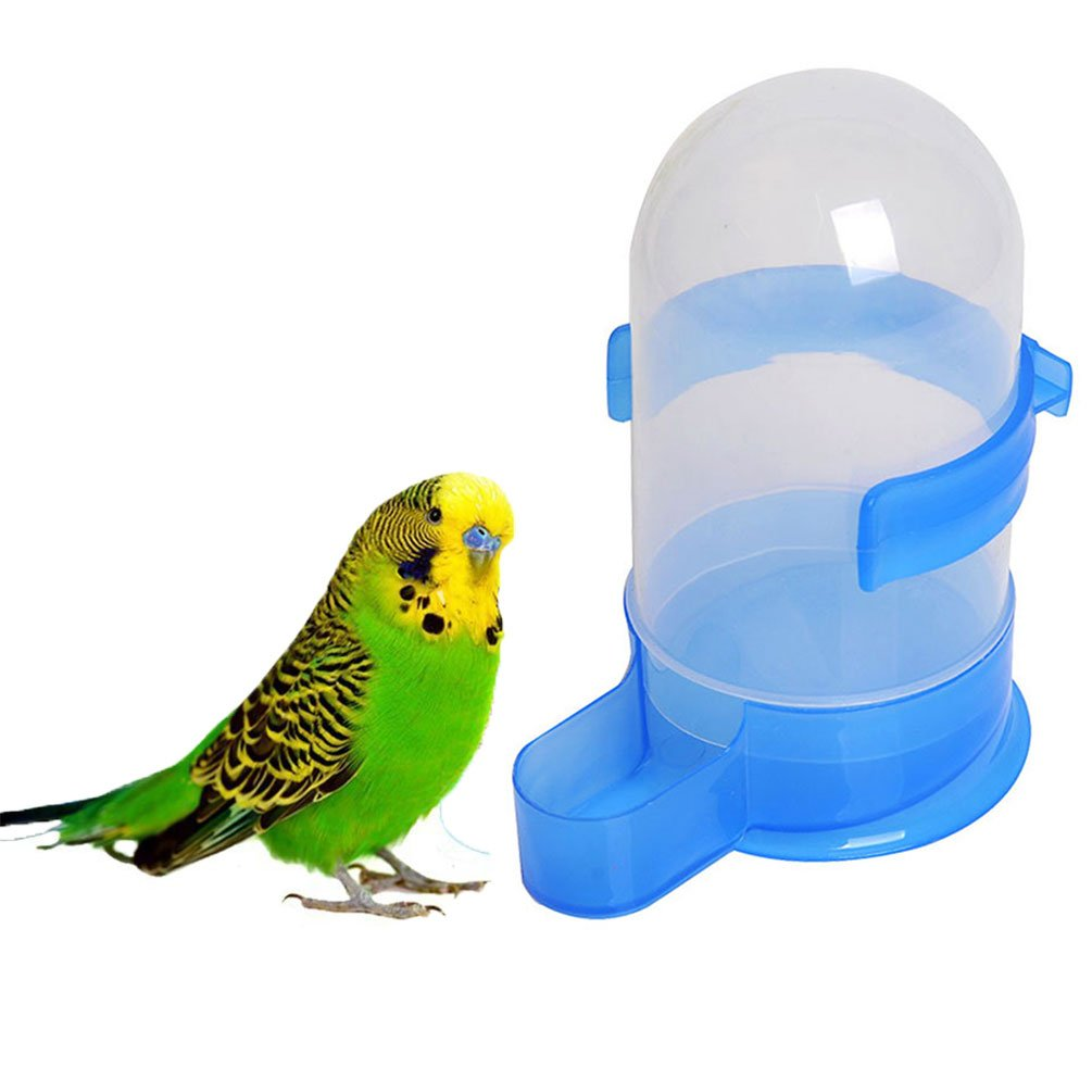 water image outdoor bottle product portable products dog bowl plastic travel pets with pet drinking feeder