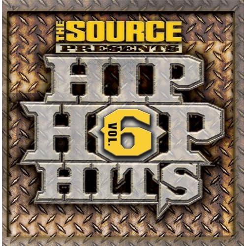 Pass The Courvoisier Remix (Album Version (Edited)) [feat. P. Diddy & Pharrell]