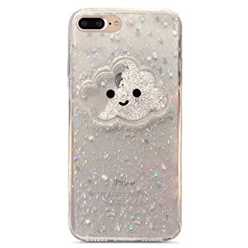 coque iphone 8 plus defender