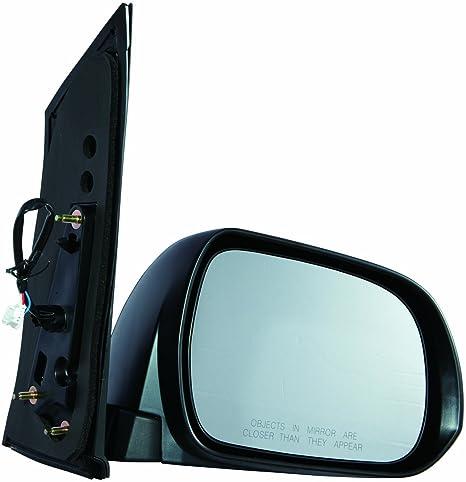 PRASCO CI0227114 Door Mirror