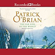 The Far Side of the World: Aubrey/Maturin Series, Book 10 | Patrick O'Brian