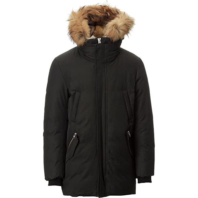 8f87fd239 Mackage Edward Down Jacket - Men's