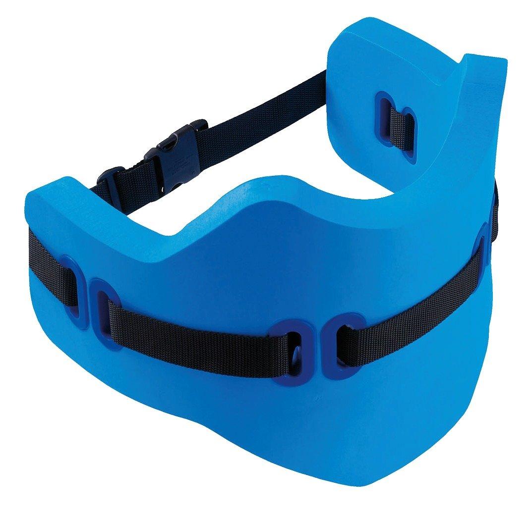 Beco - Cinturón flotador para ejercicios acuáticos(ancho, hasta 120 kg): Amazon.es: Deportes y aire libre