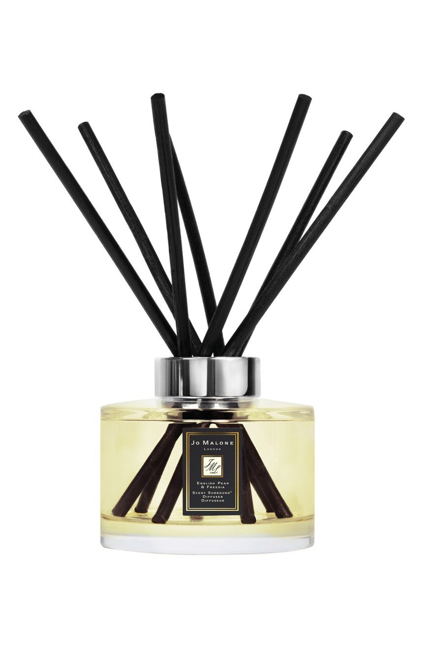 JO MALONE LONDON 'English Pear & Freesia' Scent Surround™ Room Diffuser 165ml. by Jo Malone London