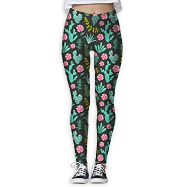 amazon com live mirror template women comfortable yoga pants