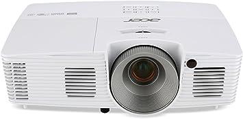 Acer Home Cinema H6517BD - Proyector: Amazon.es: Electrónica