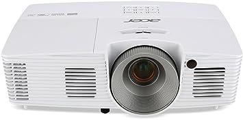 Acer Home Cinema H6517BD - Proyector