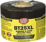 Protecto Wrap 4In Flash Bt25-Xl 75' Tape 8425B0475SW