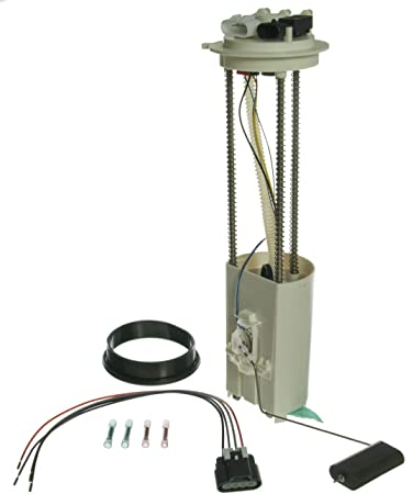 Delphi FG0407 Fuel Pump Module Assembly