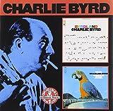 Byrdland / More Brazilian Byrd