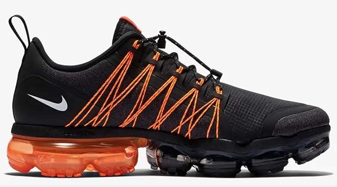 Nike Air Vapormax Run Utility Mens