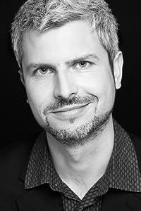 Tobias Esch