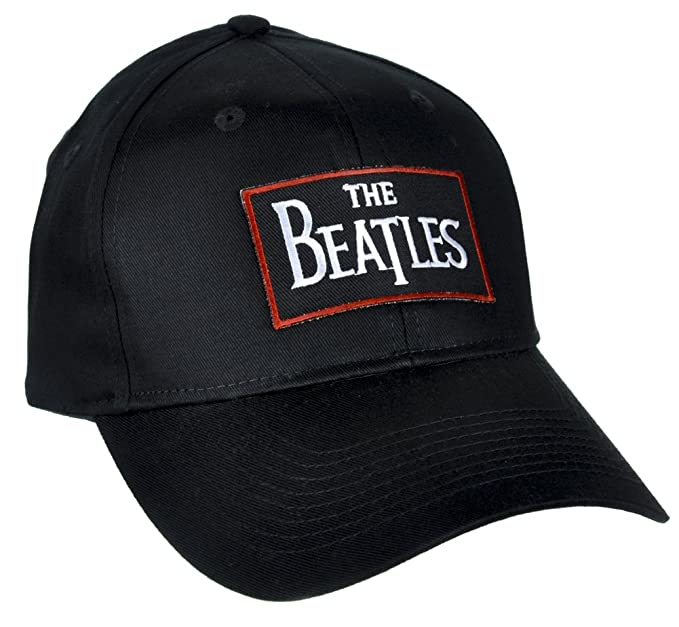 The Beatles Hat Baseball Cap Alternative Clothing  Amazon.in ... 27f5e16d4107