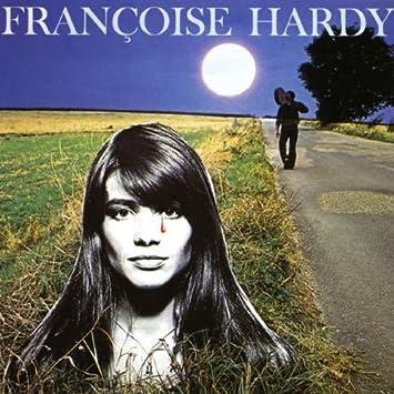 Resultado de imagen de françoise hardy soleil