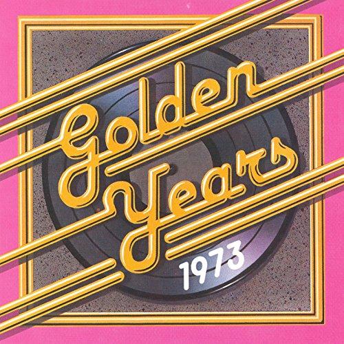 Golden Years - 1973