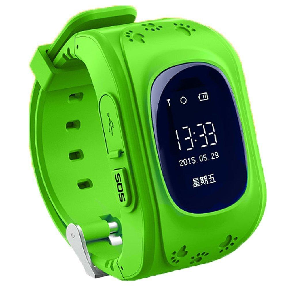 Amazon.com: royalfit (2G) tarjeta SIM SOS GPS libras ...