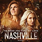 To Make You Feel My Love [feat. Maisy Stella]