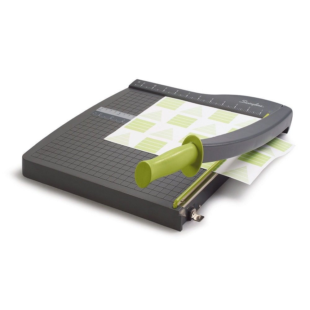 where can you buy a paper cutter Who needs paper cutters most origami models begin with a square piece of paper so, if you didn't buy square origami paper, then you need to cut your paper into the.