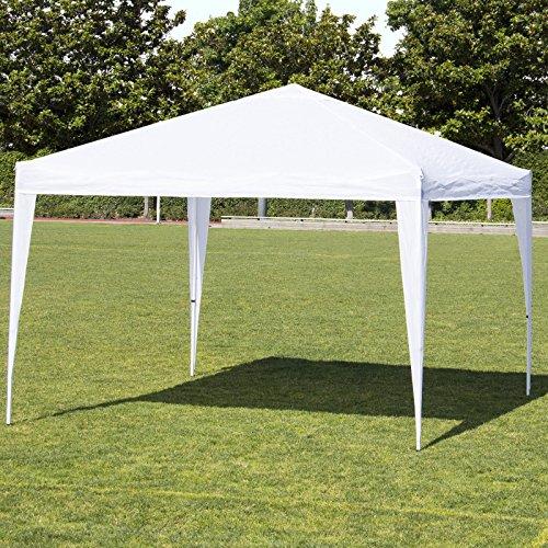 Canopy Tent Custom 10x10 Up Pop Commercial Bag
