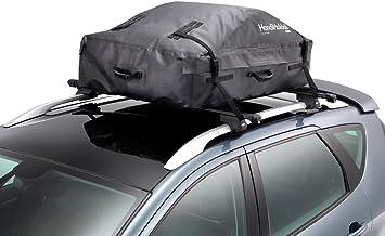 Handiworld Handiholdall Faltbare Dach Box Auto