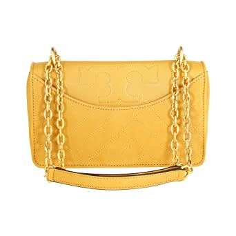 c09b7bcd437 Image Unavailable. Image not available for. Color  Tory Burch Alexa Ladies  Medium Leather Shoulder Bag 41487721