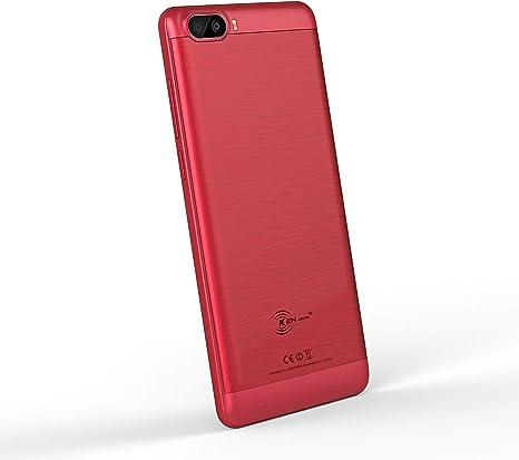 KENXINDA S9 4G Smartphone - 5.5