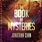 The Book of Mysteries Hörbuch von Jonathan Cahn Gesprochen von: Steve Hart