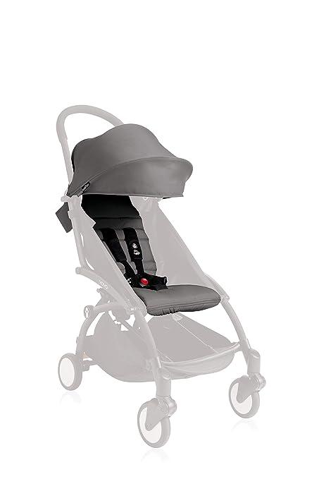 Babyzen YOYO+ BBZ10104-03 - Cubierta para carrito de bebé