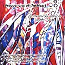 Frequencies of the Heart