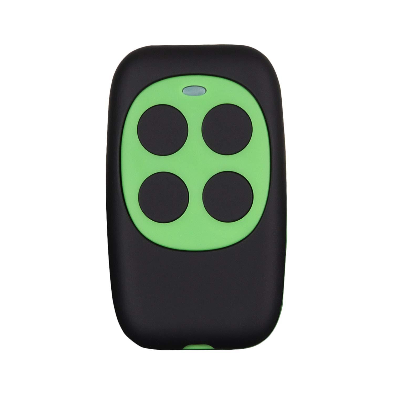 Keypads Amp Remotes