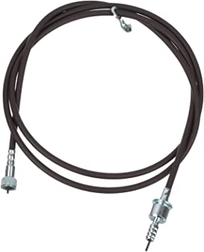 Speedometer Cable Lower ATP Y-801