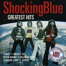 Greatest Hits (20 tracks)