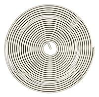 """Jack Richeson 25' 3/32"""" Armature Wire"""