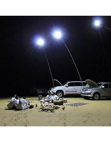 Fishing Rods   Amazon.com: Fishing Poles