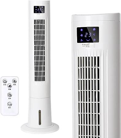 Tranquilo sin bisturí Ventilador del acondicionador de aire ...