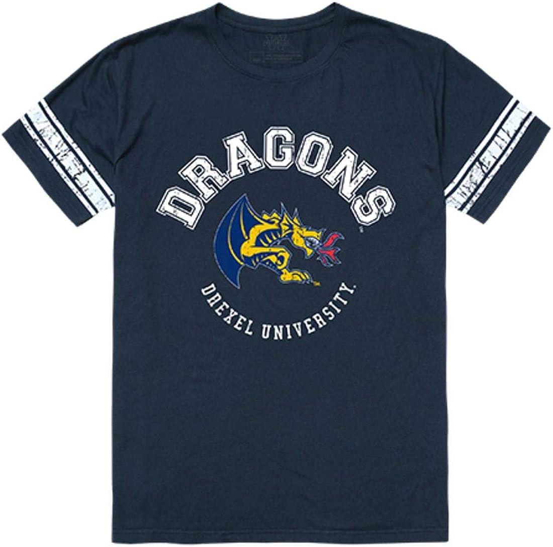 NCAA Drexel Dragons T-Shirt V1