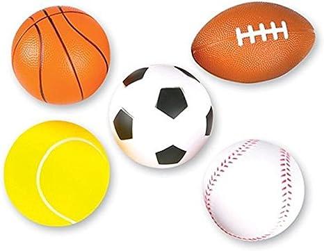 Bolas de deporte, bolas de masaje, bolas de estrés LaiXin, bolas ...