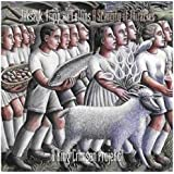 Scarcity of Miracles: A King Crimson Projekct