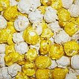 HR Poppin' Snacks Banana Coconut Cream Pie Popcorn For Sale