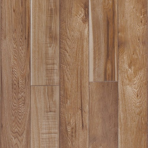 Laminate Collection Collections - 2