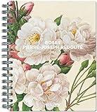 Redouté. Roses - 2015, TASCHEN, 3836552507