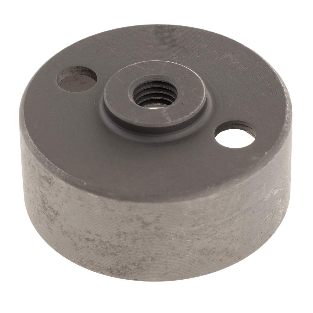 New Replacement Clutch Assy Fit for STIHL Hedge Trimmer