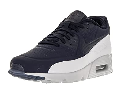 Nike Air Max 90 Ultra Moire Mens Shoes: Amazon.co.uk: Shoes