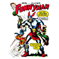 Siegel and Shuster's Funnyman: The First Jewish Superhero, from the Creators of Superman (English Edition)