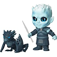 Funko Collectible Figure 5 Star, Game of Thrones, Night King